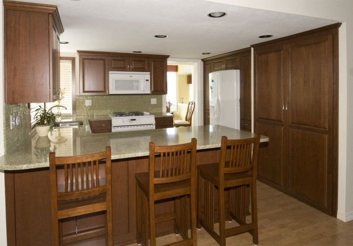 Statue Of Favorite Choice Of Inexpensive Countertop Design Stunning Cheap Kitchen Designs Decorating Design