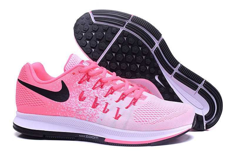 size 40 d131c 4ce5a ... official store sportskorbilligt.se 1797 nike air zoom pegasus 729ad  4e574