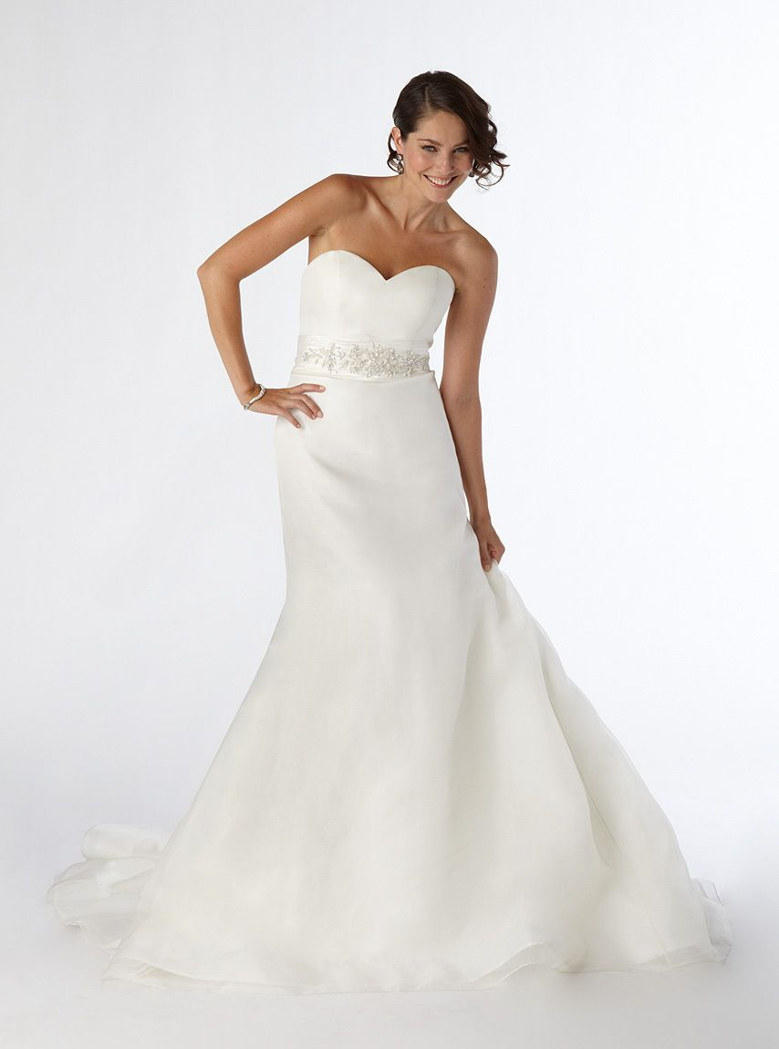 77+ Costco Wedding Dresses - Women\'s Dresses for Wedding Guest Check ...