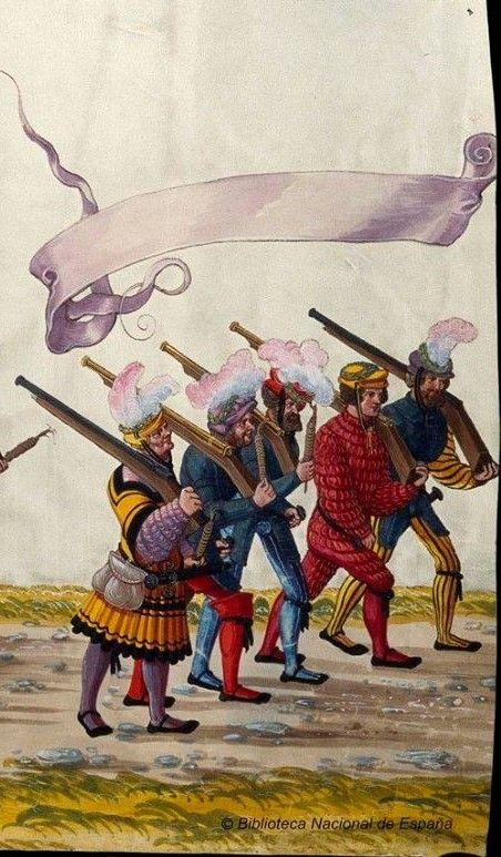the art of renaissance warfare pdf