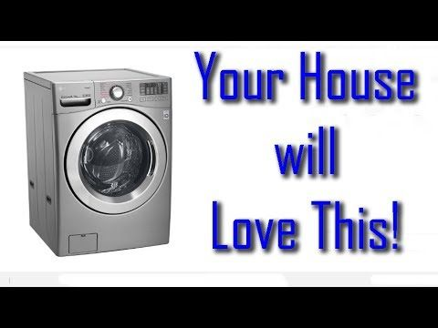 Best washing machine in India 2019 under Rs.30,000 with ...