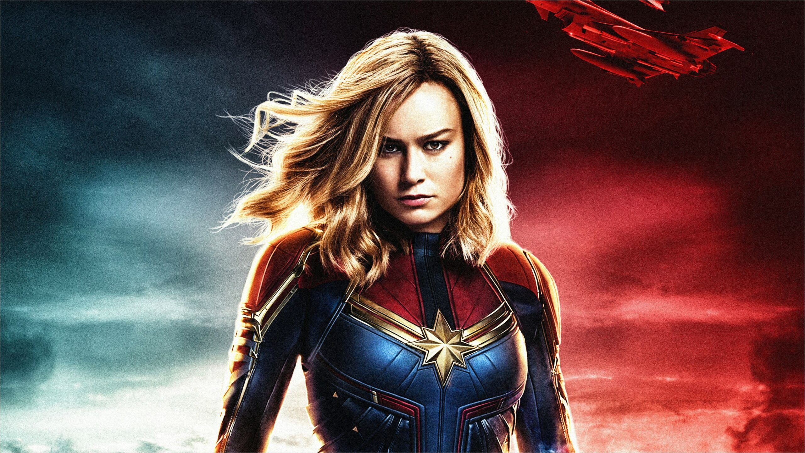 Home Screen Captain Marvel Wallpaper 4k In 2020 Marvel Movies 2018 Captain Marvel Marvel Movies