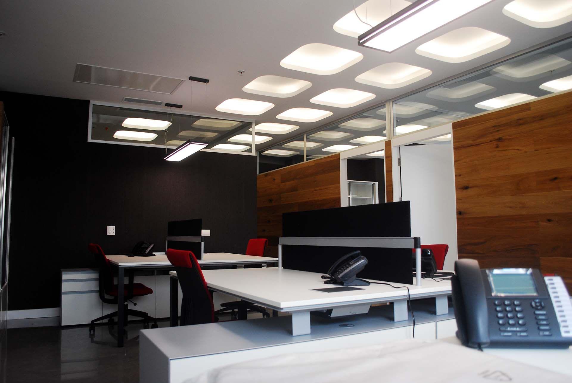 Amazing Ideas Interior Design Office Marvelous Interior Design Office  Meeting Room Executive
