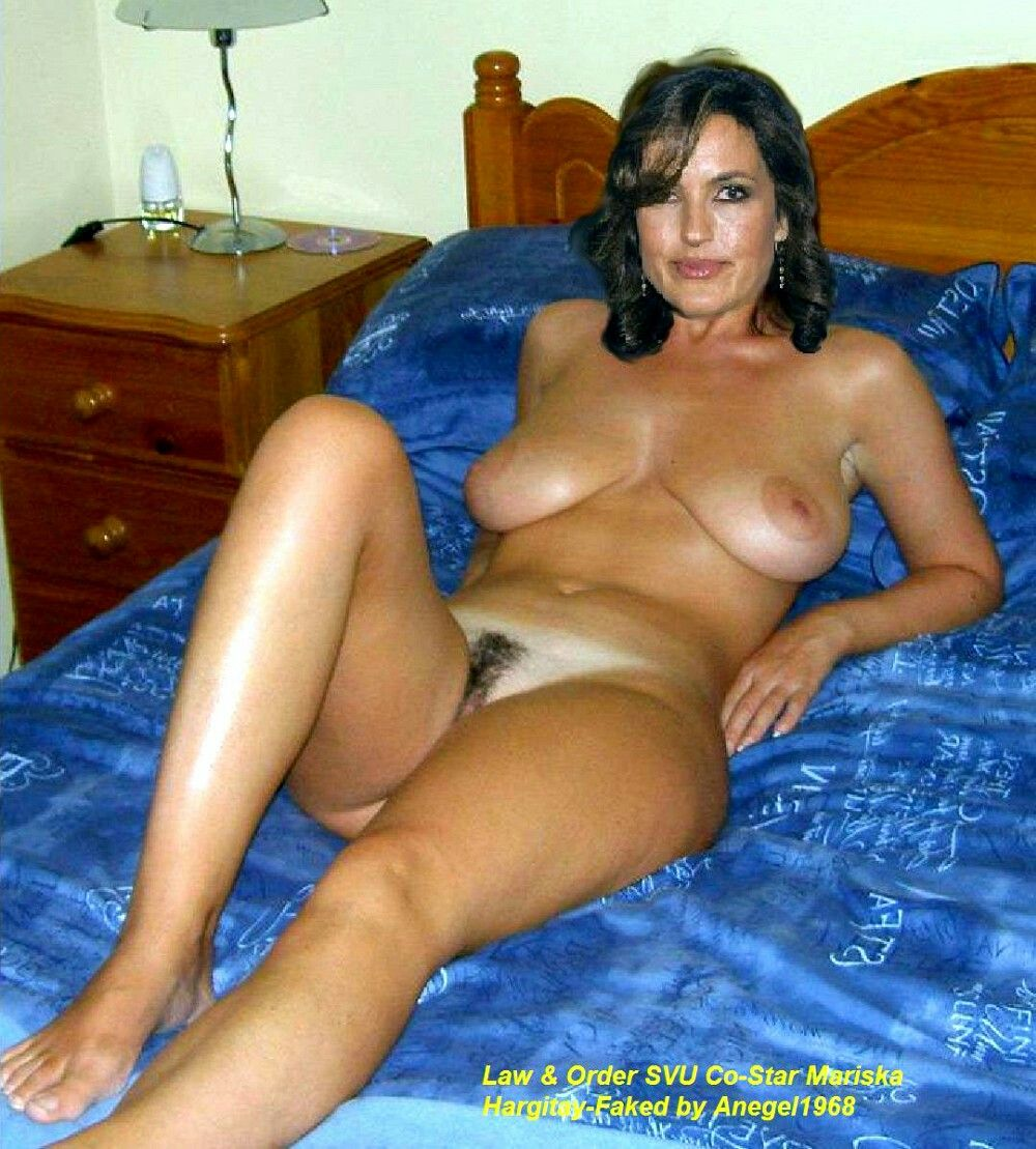 Fat hairy sexy womens vedios