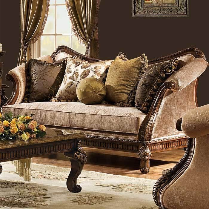 Cheap Living Room Sets, Furniture