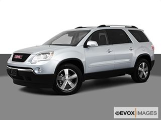 Gmc Acadia This Is My Car Love It For The Kids Love It