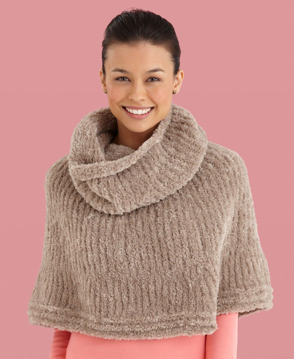 Hooded poncho knit a knit free patterns pinterest hooded hooded poncho knit bankloansurffo Image collections