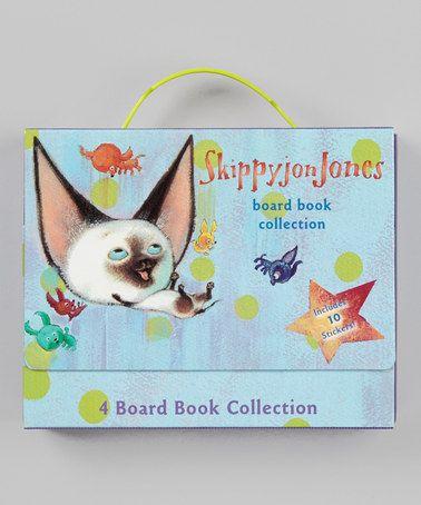 Pin By Katherine Stevens Crim On I Love Zulily Books Childrens