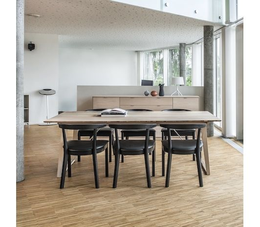 Room SM 38 Dining Table By Dane Decor