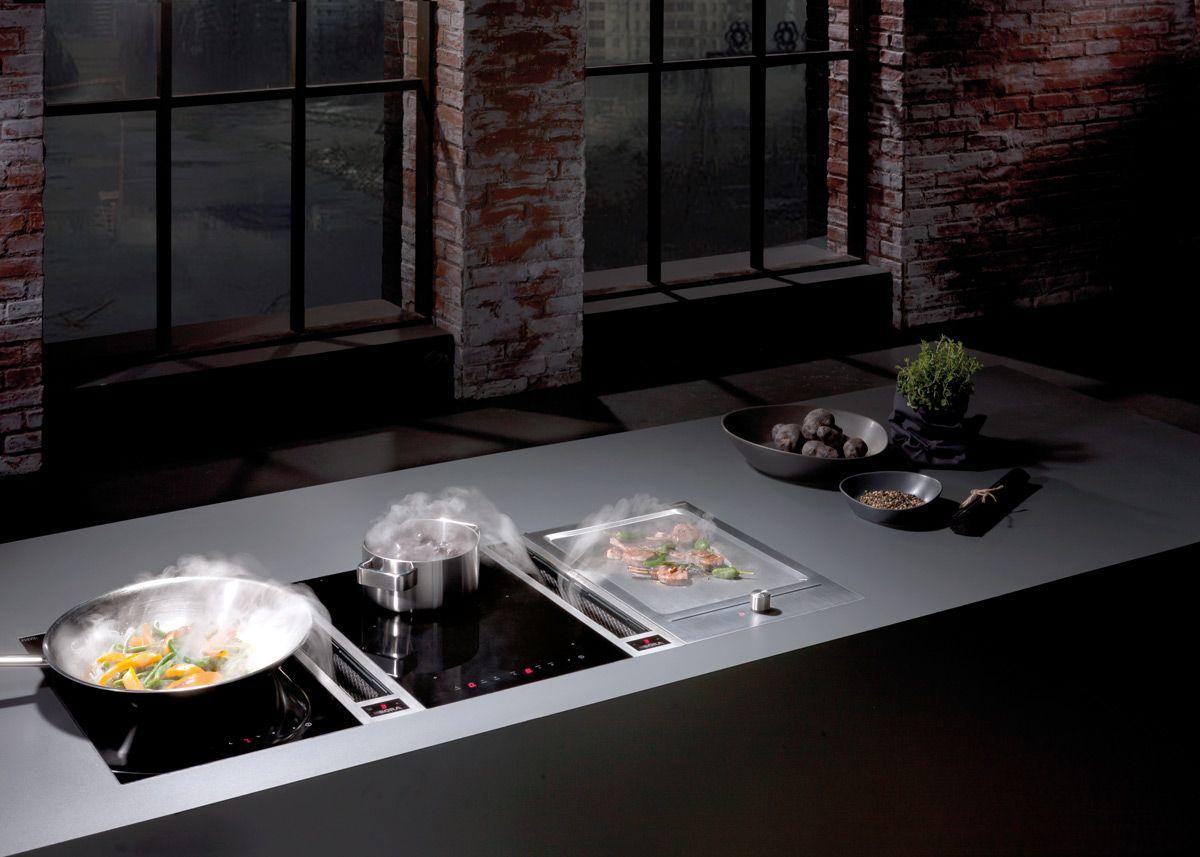 Dunstabzug Google Search Kitchen Home Kitchens Kitchen Pantry