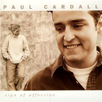 Paul Cardall: An inspired musician, a great role model, a good friend. Beautiful piano music.  tradebit.com