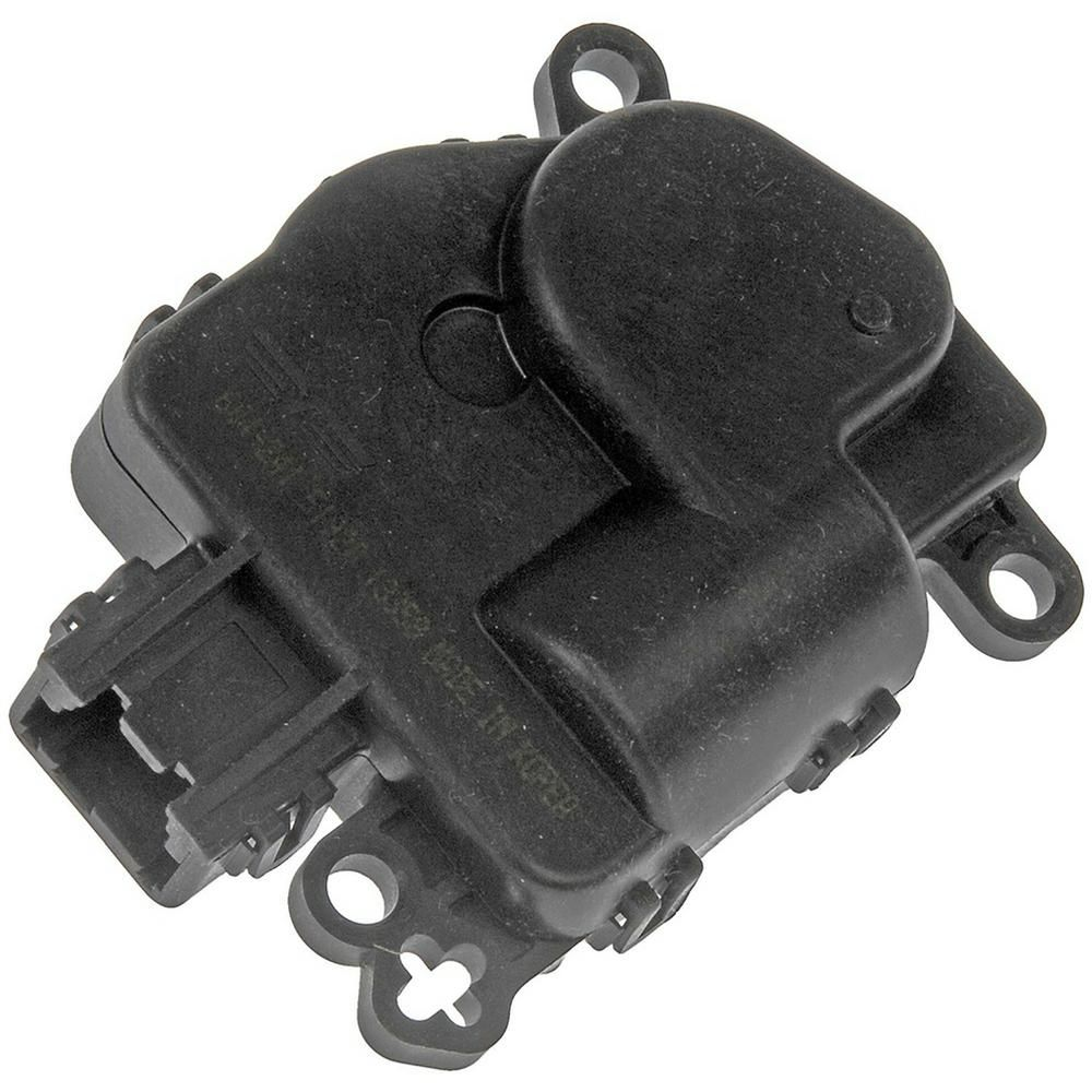 Oe Solutions Air Door Actuator Defrost 2009 Ford Mustang Lincoln Navigator Ford Expedition