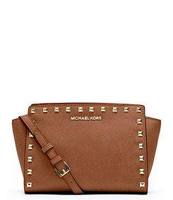 71af9367bec415 MICHAEL Michael Kors | Handbags | Dillards.com | Handbags/Purses ...