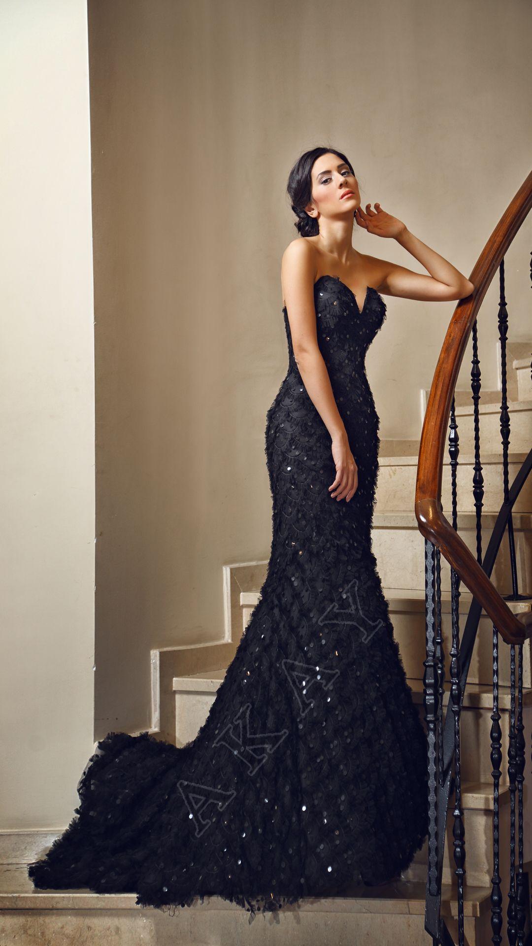Log In Elbise Modelleri Elbise Elbiseler