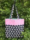 Cute Sloth Themed Tote Bag #WomenBag #cutesloth Cute Sloth Themed Tote Bag #Wome...#bag #cute #cutesloth #sloth #themed #tote #wome #womenbag
