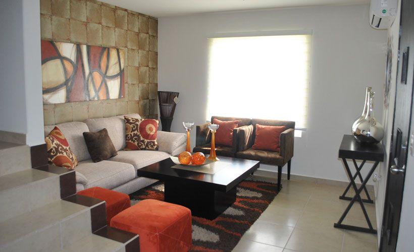 820 500 ideas pinterest living rooms room for Decoracion de casas infonavit