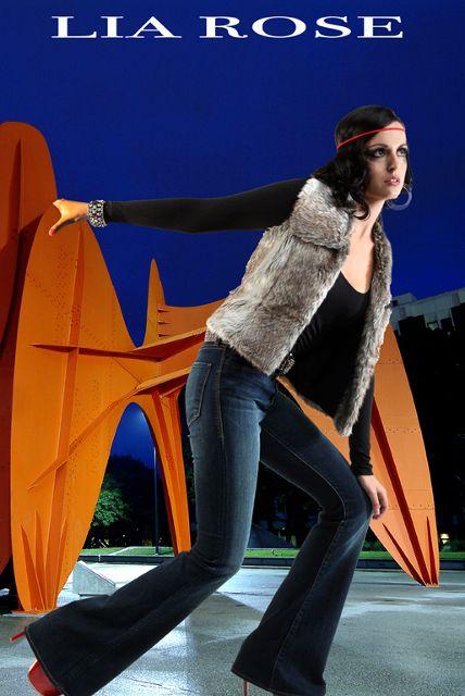 Spotlight616 | SB Team Gallery 2011