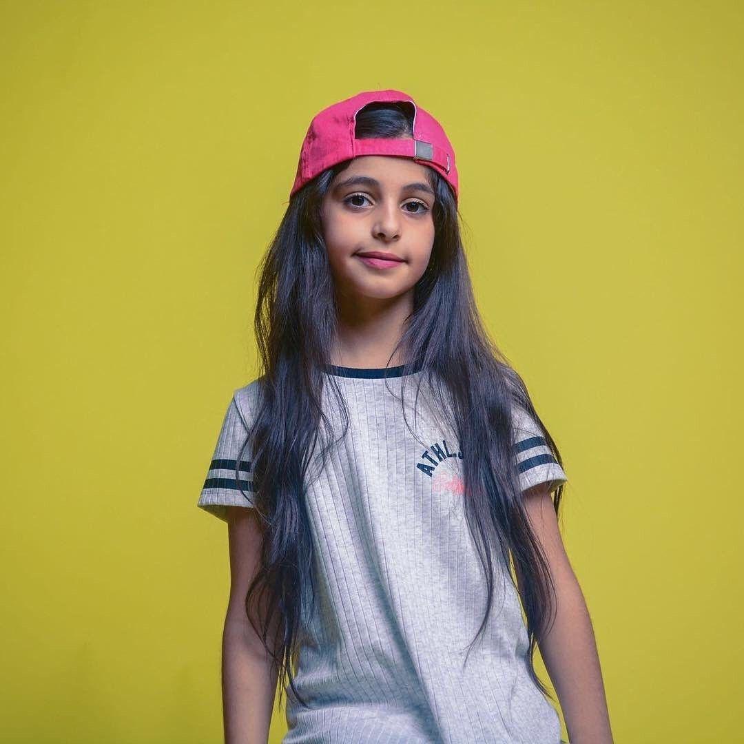 Pin By Lama On ورد المحيسن T Shirts For Women Fashion Women S Top