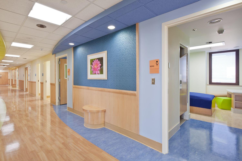 University of minnesota masonic children 39 s hospital child - Interior design classes minneapolis ...