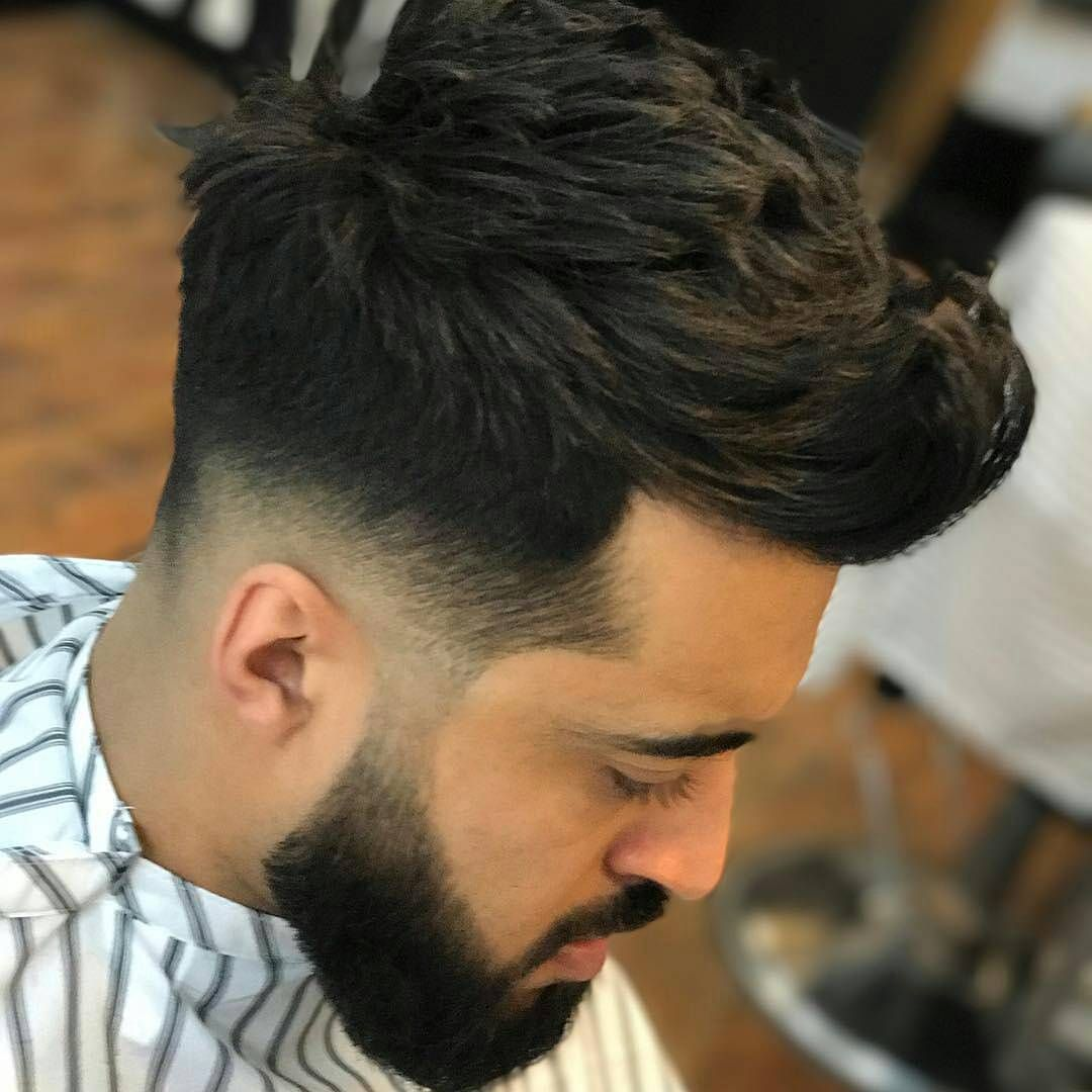 22 likes 2 comments men haircut menhaircuts on instagram instagram post by men haircut feb 28 2017 at 641pm utc solutioingenieria Images