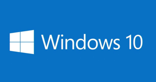 Windows 10 Leak Exposes Microsoft S New Monthly Charge Windows 10 Windows 10 News Microsoft Windows