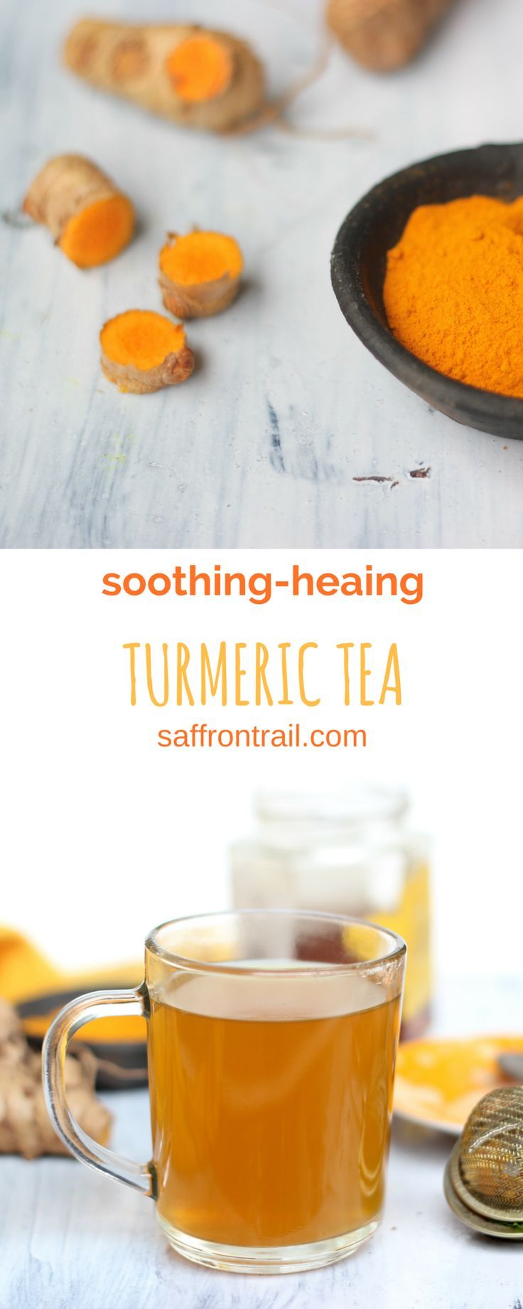 How To Make Turmeric Tea Recipe Turmeric Tea Recipe Turmeric Tea Tumeric Tea Recipe