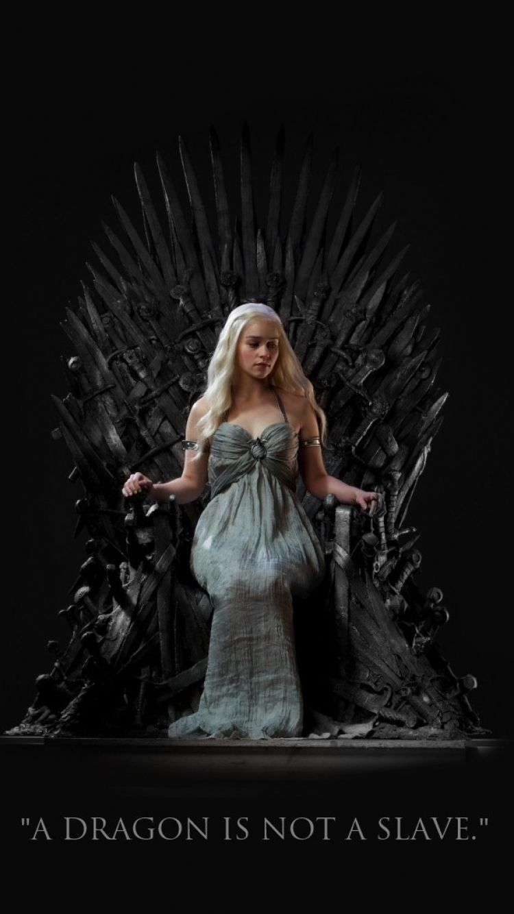 Afbeeldingsresultaat Voor Game Of Thrones Wallpaper Phone