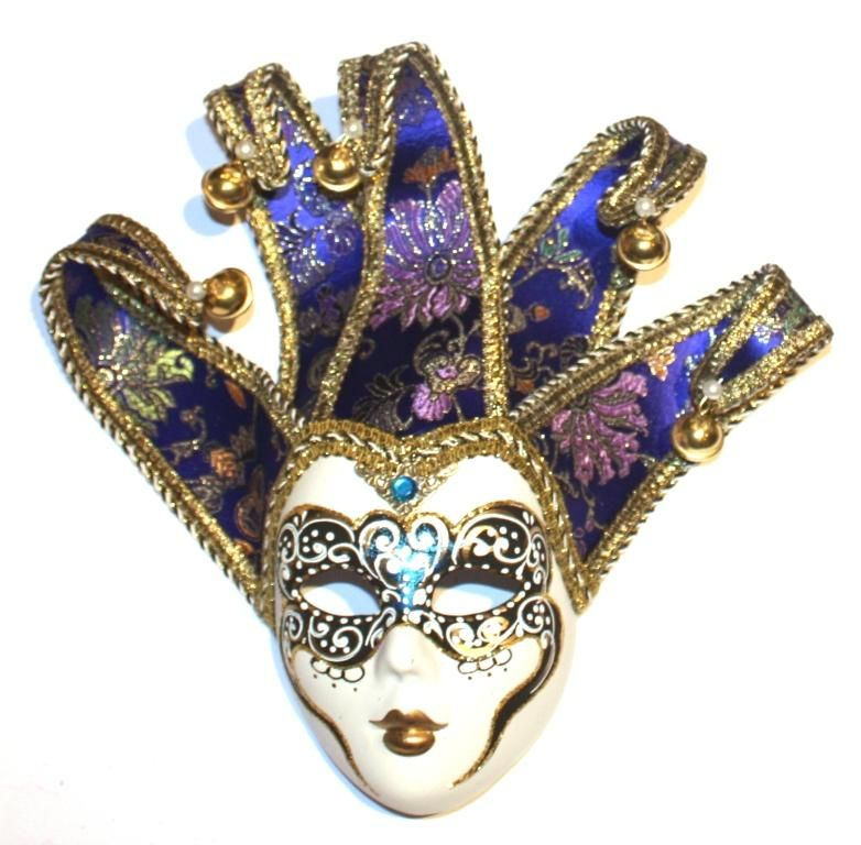 Decorative Venetian Masks Captivating Venetian Masquerade Masks  Ciri' Ceramic Venetian Wall Mask Design Inspiration