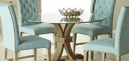 Wayfair.com - Online Home Store for Furniture, Decor ...