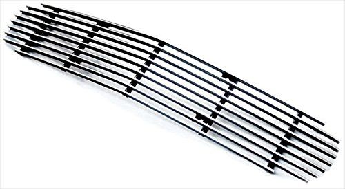 IPCW CWBG-9802CAM Chevrolet Camaro Billet Cut-Out Grille - http://musclecarheaven.net/?product=ipcw-cwbg-9802cam-chevrolet-camaro-billet-cut-out-grille