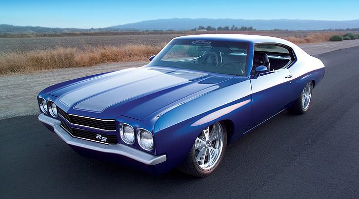 1970 chevelle goodguys 08 giveaway car driveables pinterest 1970 chevelle goodguys 08 giveaway car sciox Choice Image
