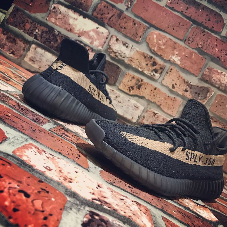 real yeezy boost for sale kanye west yeezy boost shoes