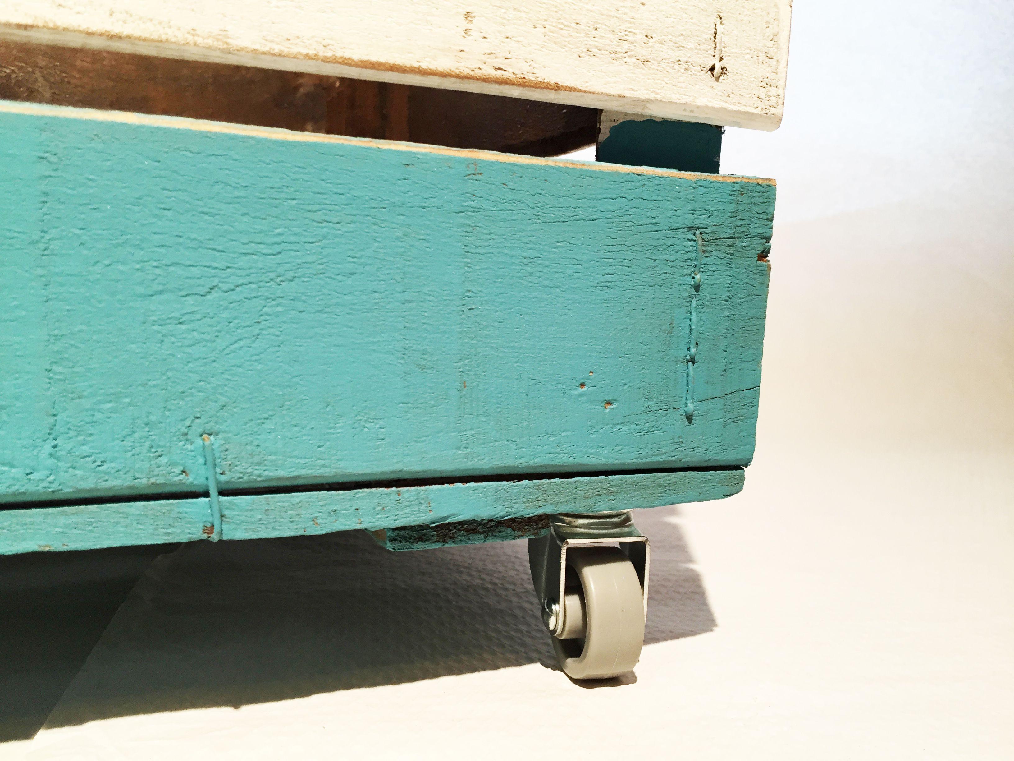 cajas antigua de madera por