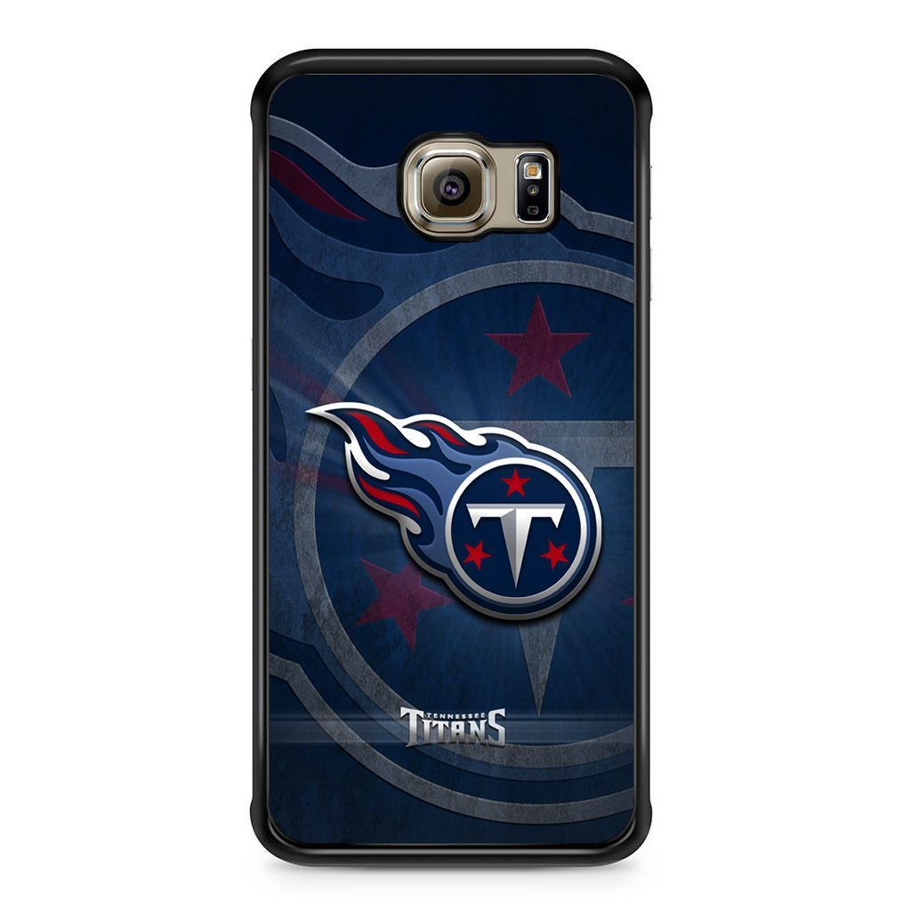 tennessee titans coque iphone 6