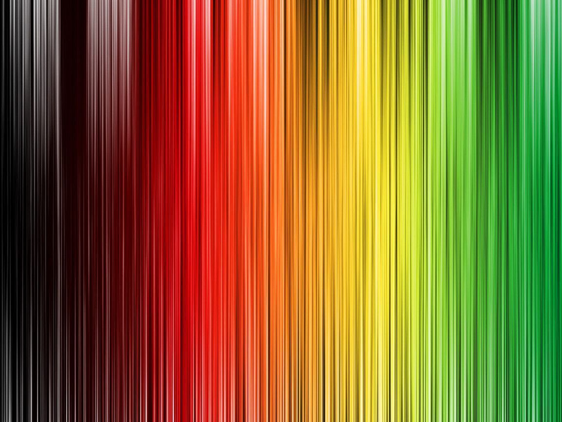Undefined Rasta Flag Wallpapers 31