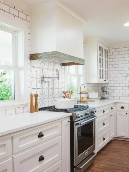 Find And Save Ideas About Farmhouse Kitchen Cabinets Cabinet