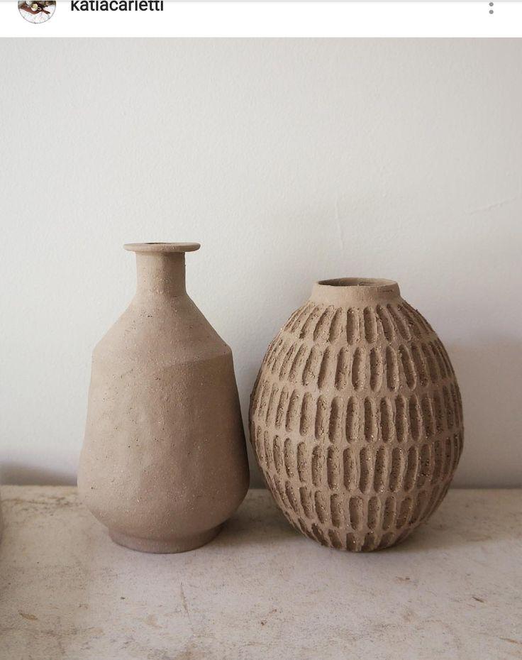 #ceramics #ceramicstudio #ceramicsstudio #ceramicsdaily #contemporaryceramics #handmadeceramics #modernceramics #functionalceramics #loveceramics #handbuiltceramics #ceramicsmadewithlove #householdsupplies #pottery #potterywheel #potterystudio #potterylove #potterylife