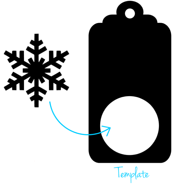 Gift Tags Customize Your Own Whatcha Workin On Blog Gift Tag Template Silhouette Cameo Christmas Gift Tag Template Free