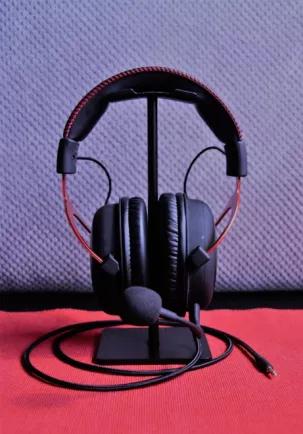 Pomysl Na Prezent Dla Chlopaka Headphones Headset Electronic Products
