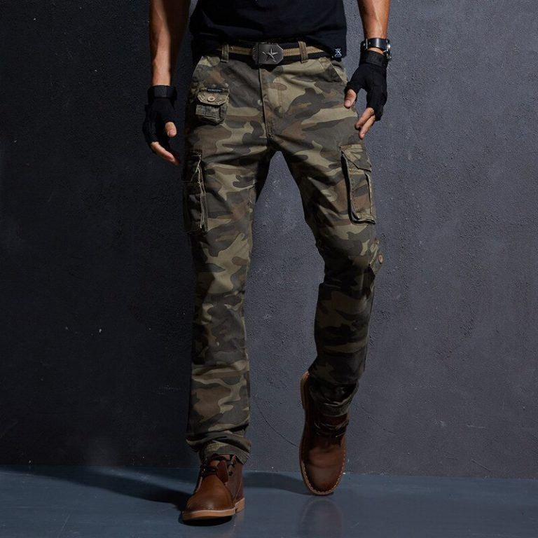 Helikon UTP Tactical Pantalon Homme Trekking Paintball Airsoft Outdoor Coyote