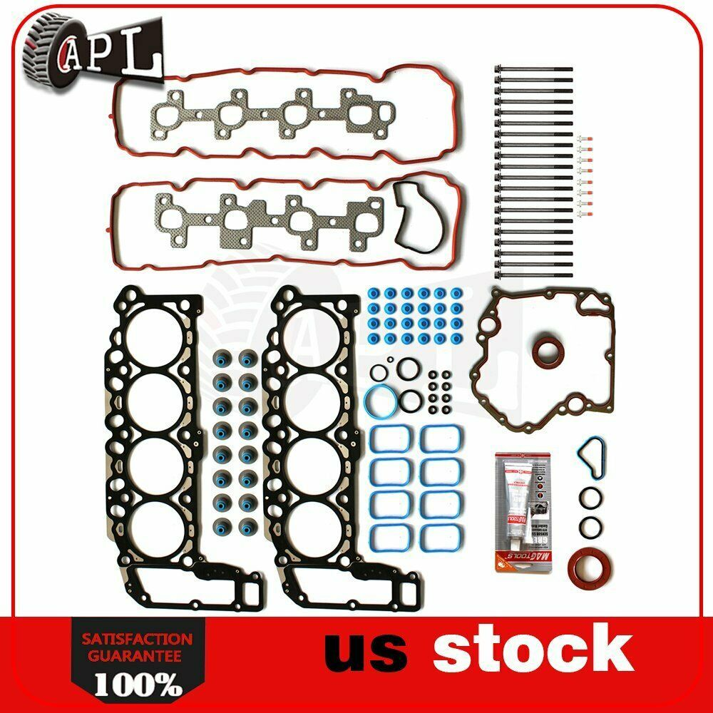 Jeep Vin Decoder Jeep Parts Accessories With Images Jeep