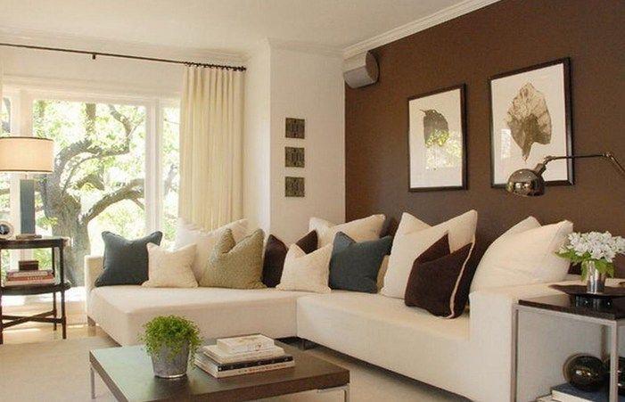 Livingroom Sofas Center Sectional Sofa For Small Living Room Ideas