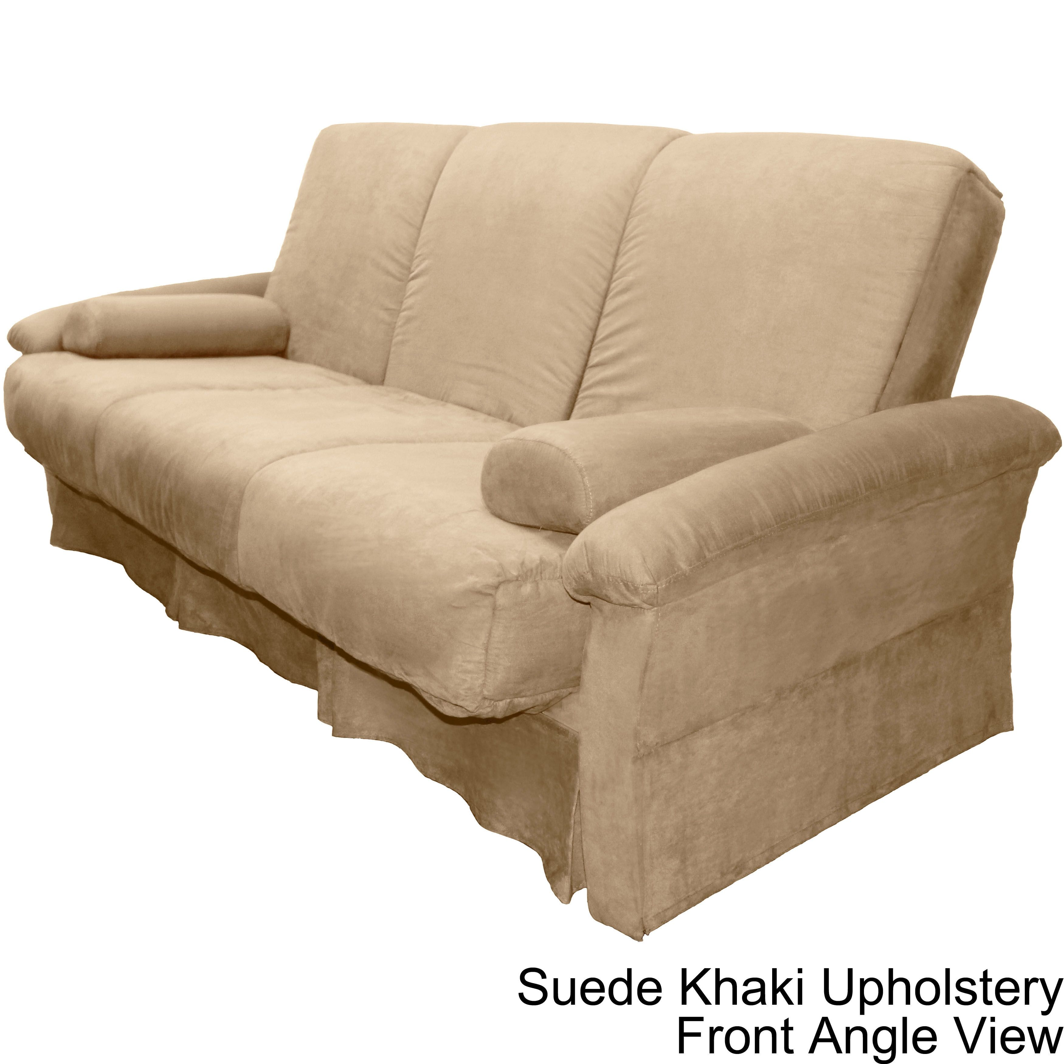 epicfurnishings taylor perfect sit and sleep transitional pocketed