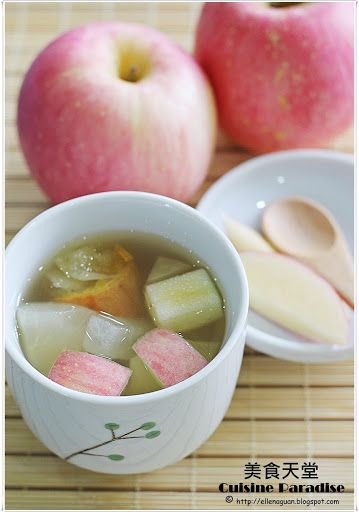 Apple apricot kernel tea good for cough baby toddler food apple apricot kernel tea good for cough forumfinder Choice Image