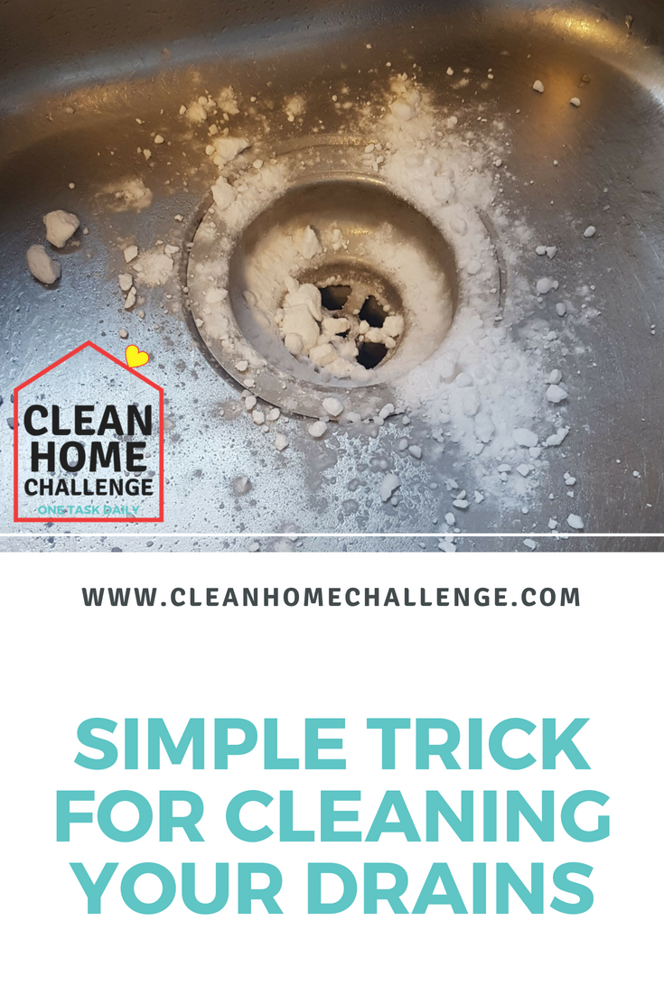 6 Baking Soda Hacks For Cleaning Your Home | Top Cleaning ...