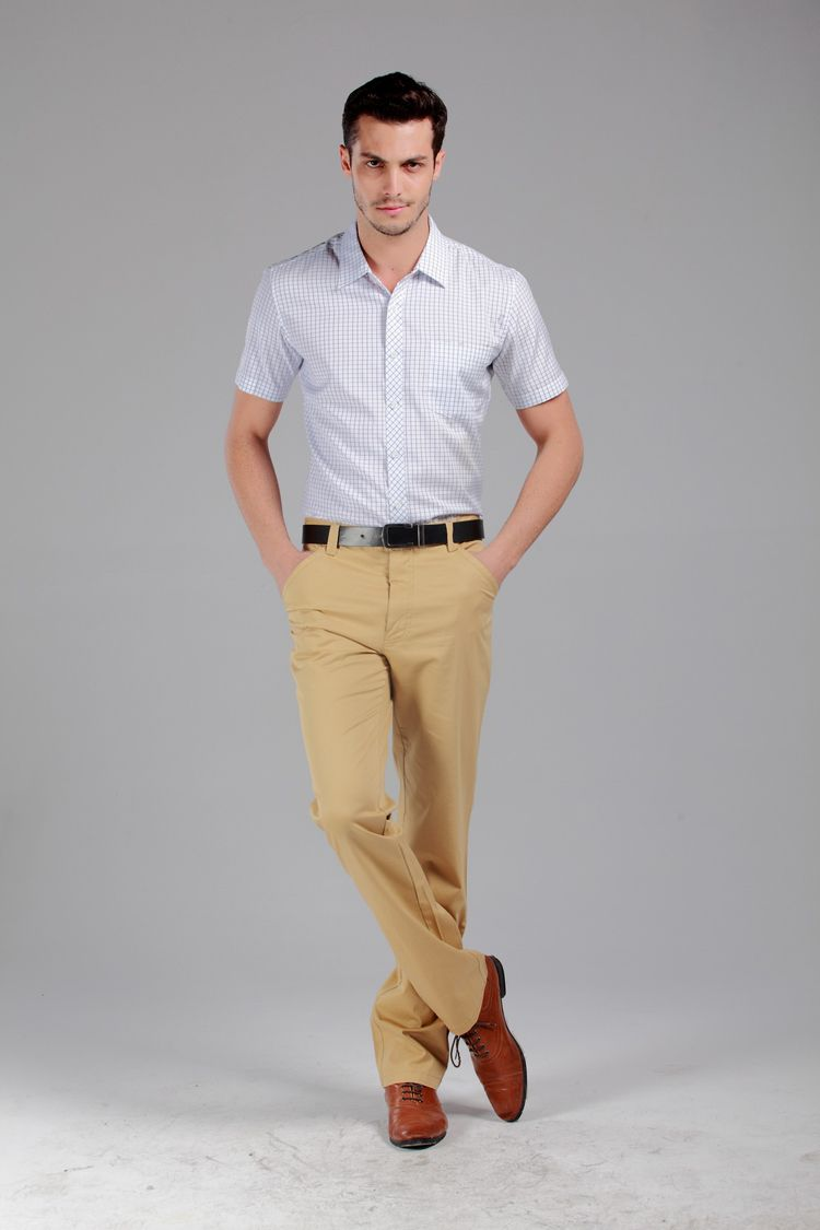 17 best images about business casual business 17 best images about business casual business casual men power dressing and pants for men