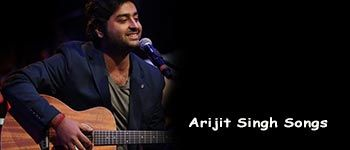 Arijit Singh Hits Mp3 Songs Collection Listen And Download Mp3 Song New Movie Song Songs