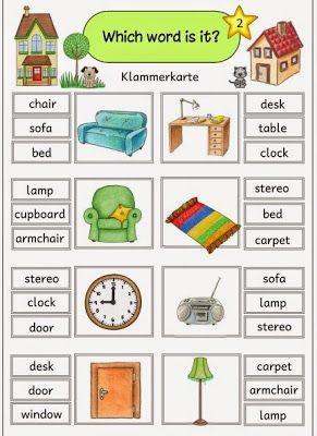 ideenreise klammerkarten at home furniture ideen englisch englisch grundschule englisch. Black Bedroom Furniture Sets. Home Design Ideas