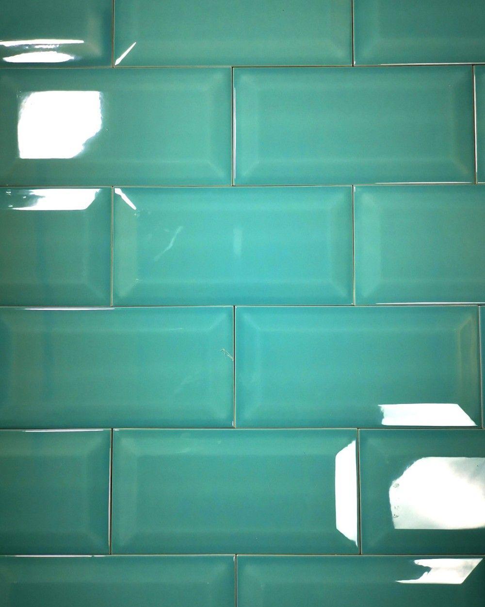 Küchen Zum Mitnehmen : hippe metrofliesen 10x20 cm in vielen farben i g nstig ~ Watch28wear.com Haus und Dekorationen