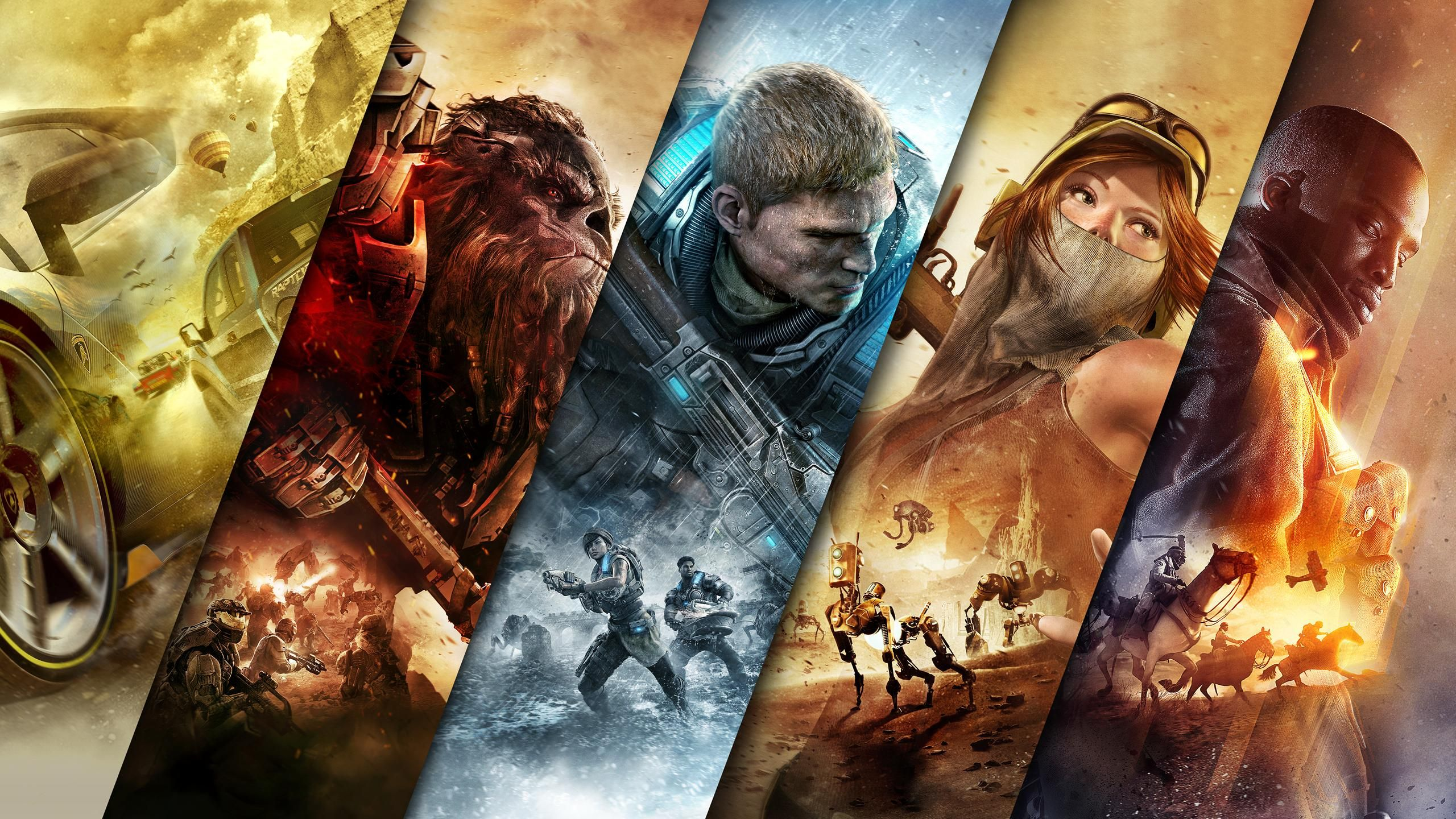 Ps4 Game Wallpaper Google Search In 2020 Free Xbox One Games Xbox One Games Xbox